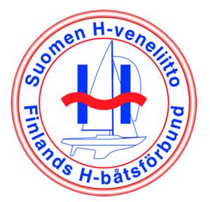 H-veneliiton logo