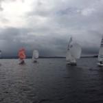 Tampereen regatta